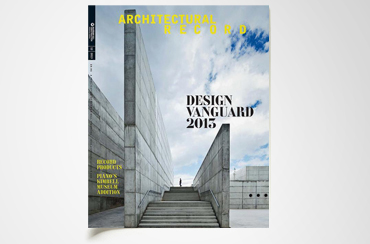 Architectural Record DV 2013 12-13-web