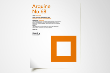 Arquine-No68-web