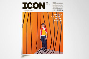 Icon-Nov13-125-web